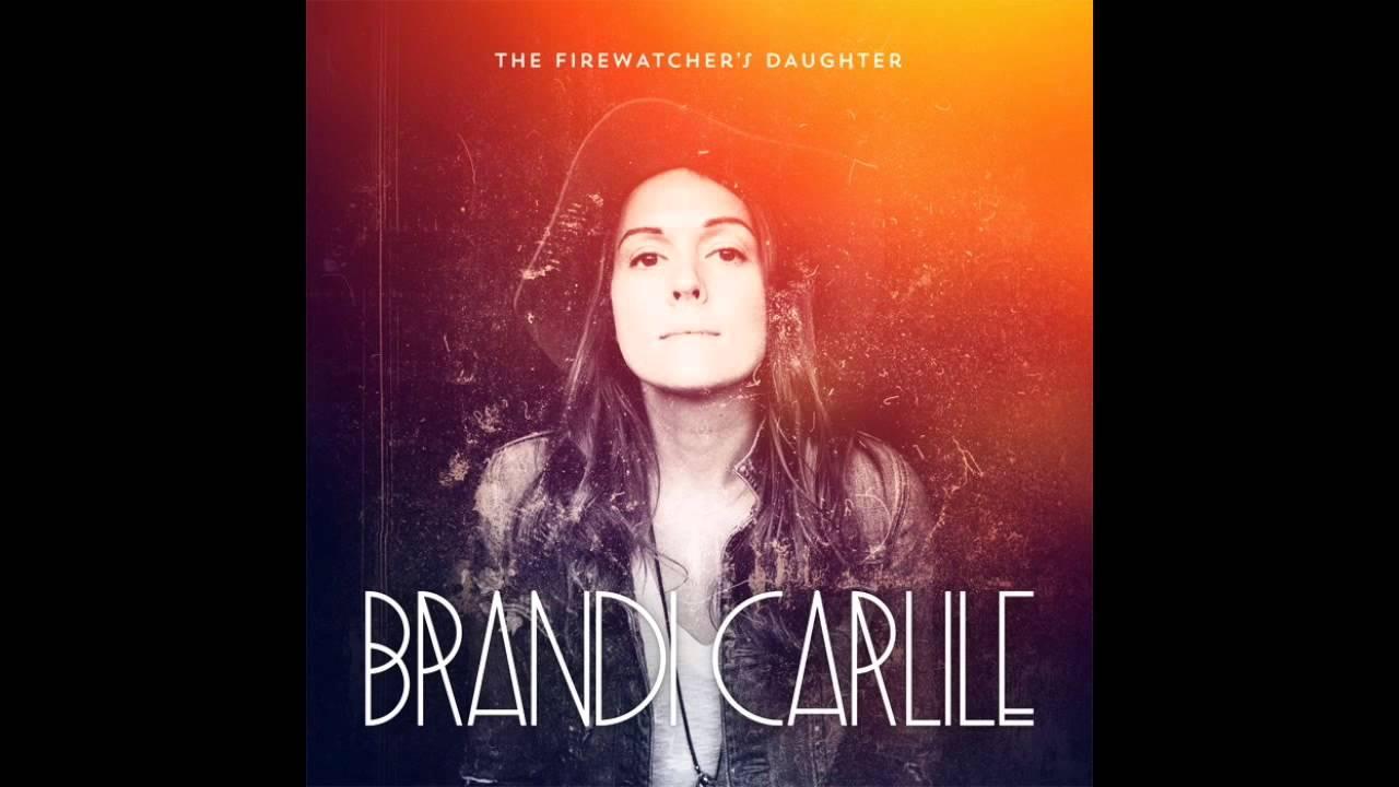 brandi-carlile-the-things-i-regret-tinap16