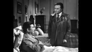 Maigret   Il Pazzo Di Bergerac   s4e1   1972   2Di2 Hq By Brainquake sharingfreelive net
