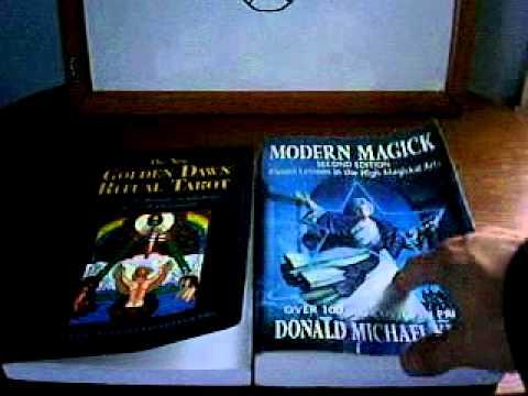 00-Introduction to Ritual Magick