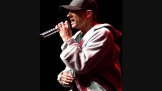 Eminem ft Mariah Carey - Warning with lyrics