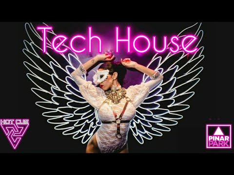 Tech House mix 2020 |  Mp3 Download