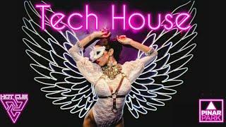 Tech House mix 2019
