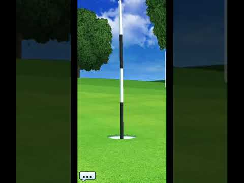 Golf clash tsunami advanced tutorial on how to be effective with this club