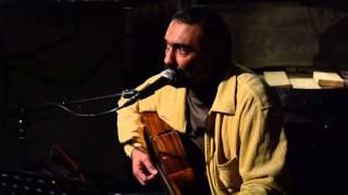 Вахтанг Арутюнян - Я на сцене