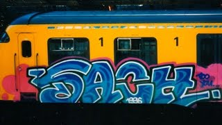 Holland • Sach • Sero • Hash • 1995