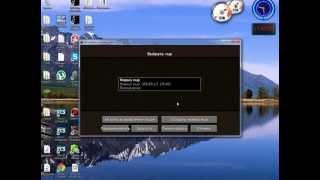 Обучение установки комфортного Minecraft от MrDezzyPro