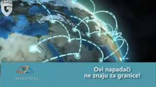 Interfejs TV - Singi G Data - Hakovan Yahoo Voices
