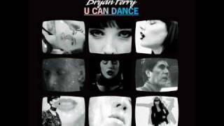 Play U Can Dance (SMD Mix)