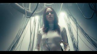 Magdalena Bay - Chaeri (Official Video)