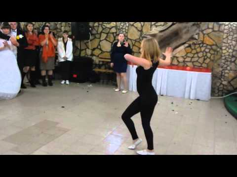 Moderatoare Ceremonii. Mariana 061041811 Http://www.odnoklassniki.ru/profile/559713334144