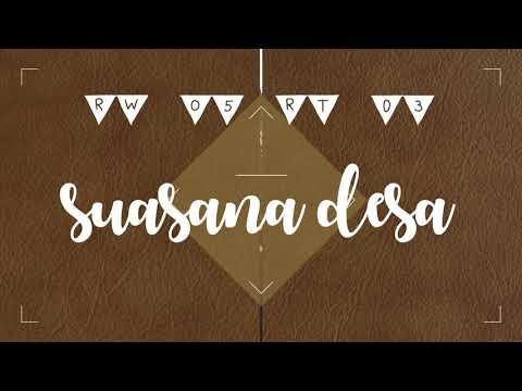 VIDEO OKK JATIMUKTI RW05 RT 03