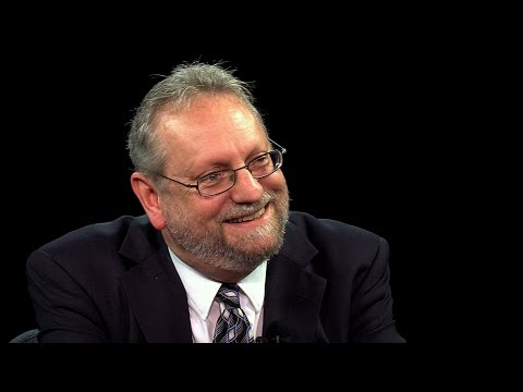 L'Chayim: Rabbi Robert Wolkoff