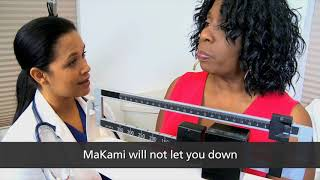 Study Health Care Aide at MaKami College