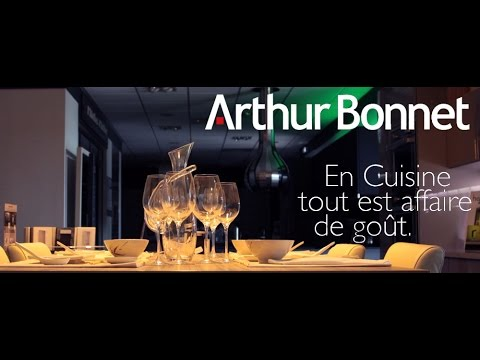 arthur bonnet perpignan youtube. Black Bedroom Furniture Sets. Home Design Ideas