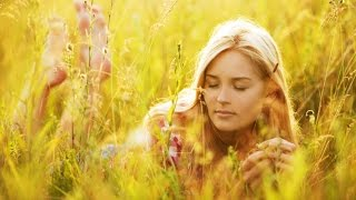 6 Hour Deep Healing Music: Binaural Beats, Relaxing Music, Instrumental Music, Relax Music ☯2099