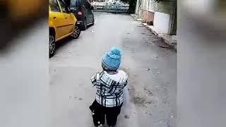 Benden Sana - Nil Karaibrahimgil Video