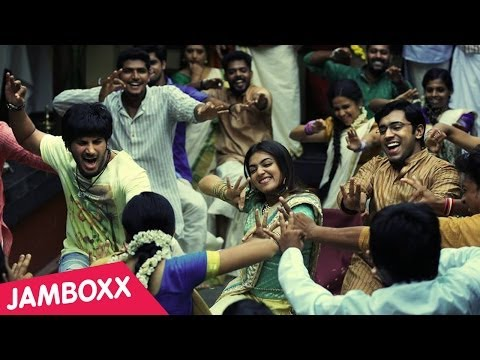 Bangalore Days - Maangalyam (HQ)