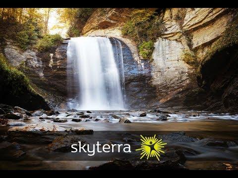 Skyterra Wellness Retreat & Weight Loss Spa - North Carolina