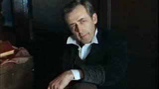 Шерлок Холмс - В моём чердаке - идеальный порядок...