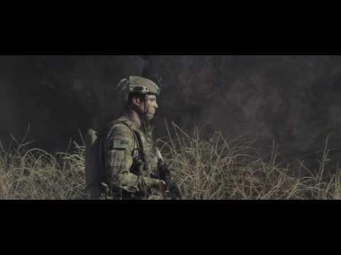 """""""dulce-et-decorum-est""""---a-short-film-about-war"""