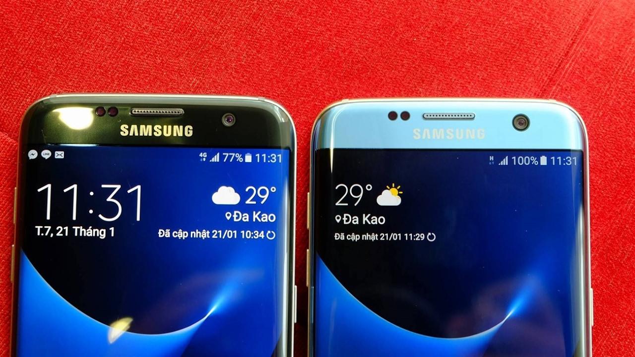 So sánh tốc độ 4G và 3G tại Việt Nam: Có đúng là nhanh gấp 10 lần? - YouTube