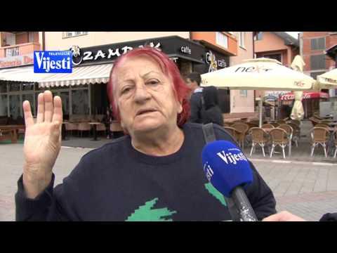 ROŽAJE ISLAMSKA ZAJEDNICA - TV VIJESTI 27.09.2014.