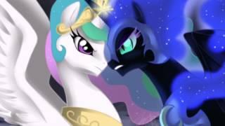 Luna Tribute