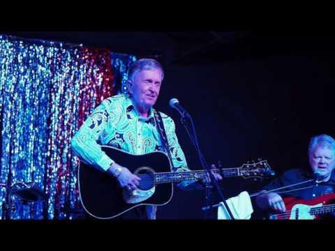 Bill Anderson - I Love You Drops
