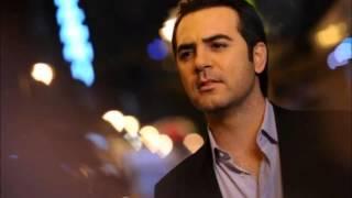 Wael Jassar - Ana Bense7ib 2013 _ ??? ????? - ???? ????