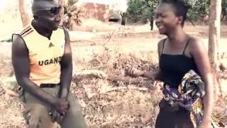 Repeat youtube video Kansiime Anne in Acholi Love on minibuzz