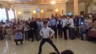лезгинка танцы веселье