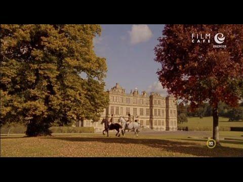 Rosamunde Pilcher: Négy évszak 4/2. - Ősz (2008) - teljes film magyarul