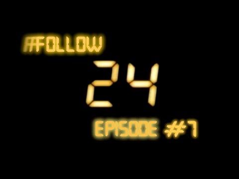 [Follow] 13:00 - 14:00   24H Chrono : Le jeu #7 (Playstation 2)