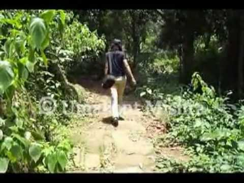 narayani-khola-part2-vanadurga-temple Travel Video