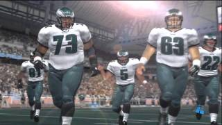 Madden NFL 06 (Intro)