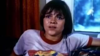 Born to Be Sold (1981) Lynda Carter TV Movie