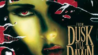 From Dusk Till Dawn OST - Torquay, by The Leftovers