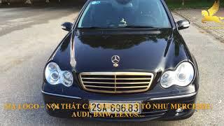 Công nghệ mạ vàng ô tô - chuyển giao mạ vàng 24k - mạ vàng nội thất ô tô -  mạ vàng logo ô tô