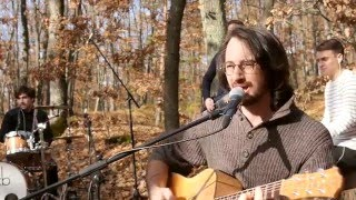 Johnny Vatran - Isus e mai presus (Versiunea acustica)