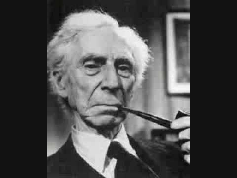 bertrand russell ii Summary, bertrand russell (1872-1970) is widely considered one of the most  important  contemporary american philosophy: personal statements volume ii.