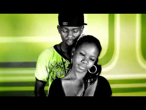 MIMI NA WEWE   OFFICIAL VIDEO  by Cangie