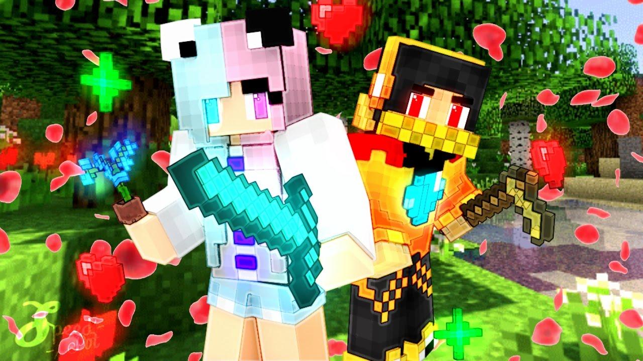 Most Inspiring Wallpaper Minecraft Love - maxresdefault  Pictures_358537.jpg