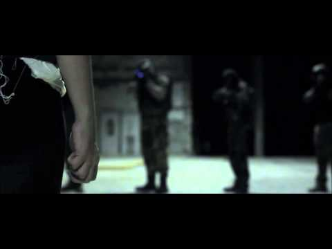 Download lagu gratis LINfORME - Il Pasto [official video] terbaru 2020