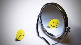 Почему нельзя плакать перед зеркалом поверья о зеркалах!