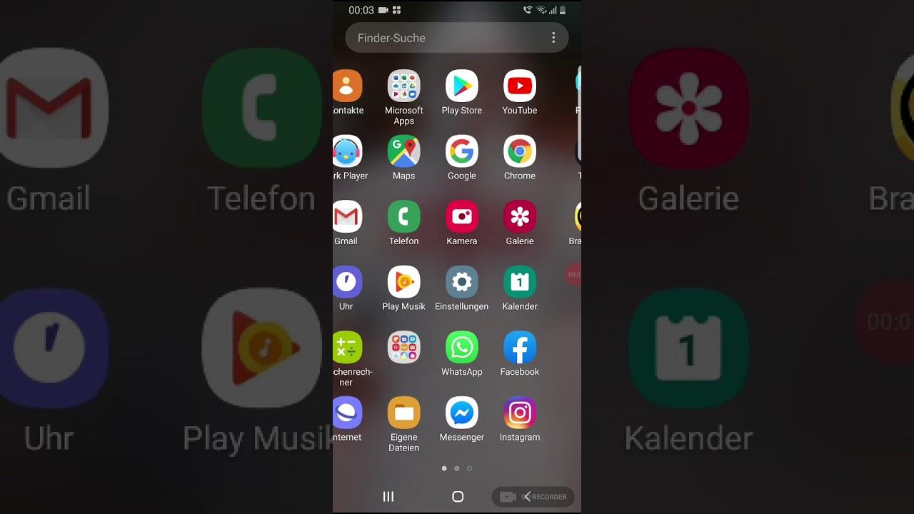 Handy Mit Fernseher Verbinden App