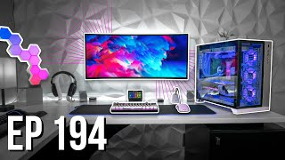 Setup Wars - Episode 194