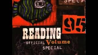 Volume Fourteen - Dub War - Original Murder