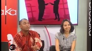 DON DRESAKA DU 22 JANVIER 2017 BY TV PLUS MADAGASCAR