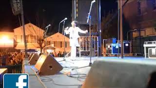 Daniel Boone Festival 2019, Phoebe White