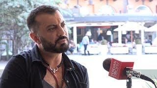 «Աղբի տղա». իրական Ադրբեջանը՝ Արման Աղաջանյանի նոր տեսահոլովակում